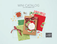 Did you know……. New catalogs are coming